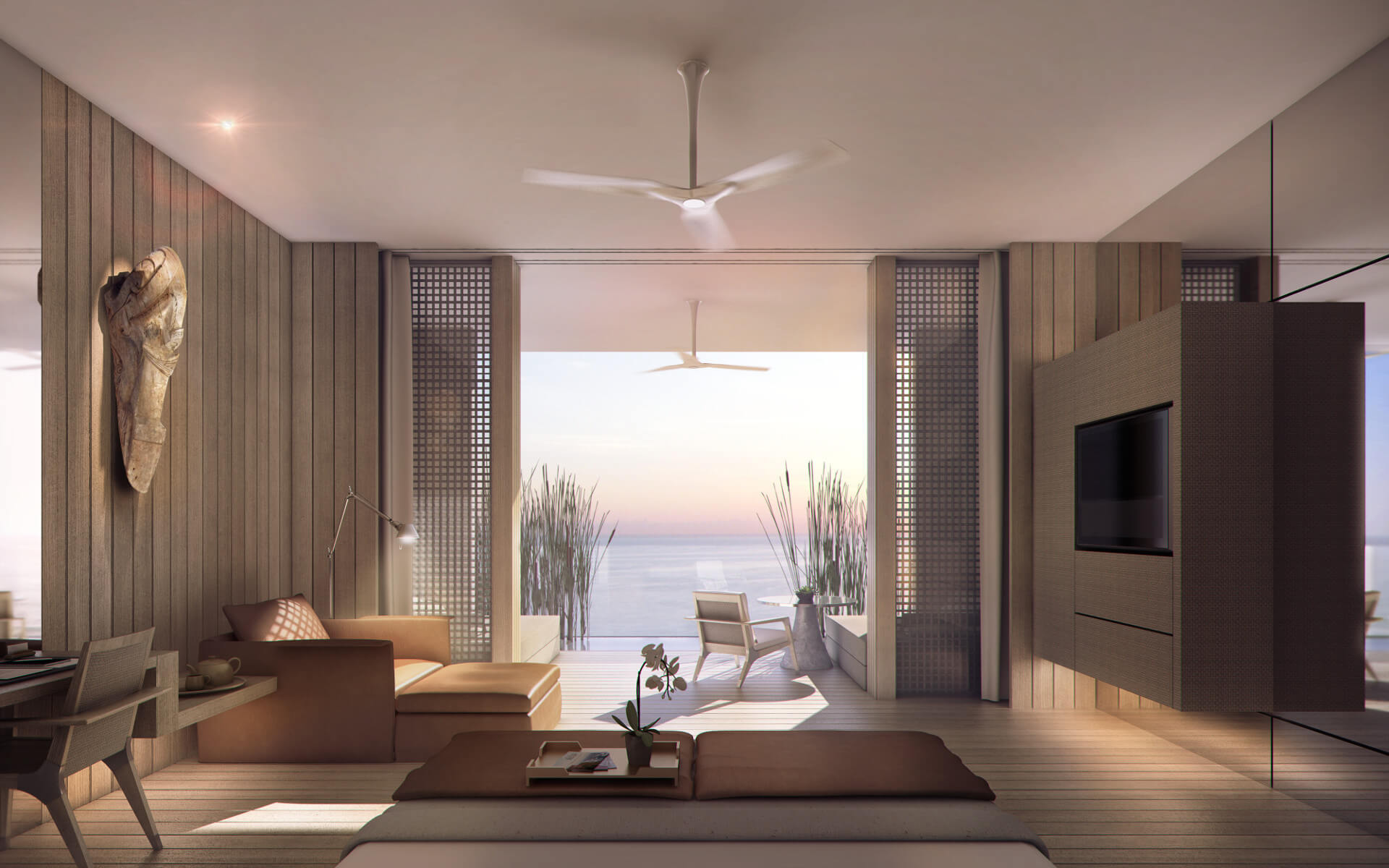 The_Cliff-Alila_Villas_Uluwatu_2