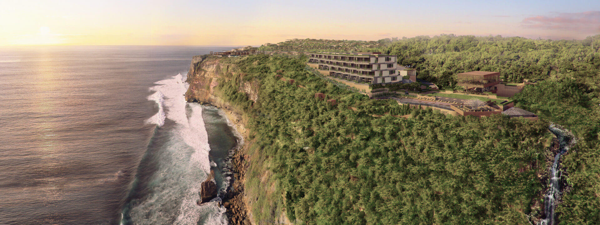 The_Cliff-Alila_Villas_Uluwatu_3
