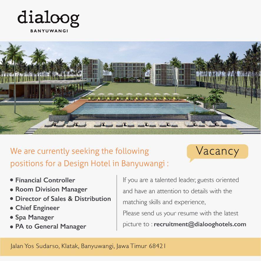 Career_Dialoog_Hotel